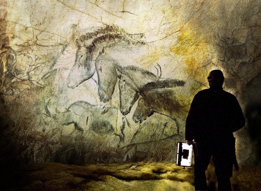 cave-of-forgotten-dreams