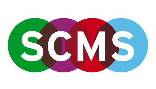 scms1